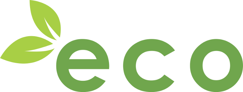 logo-ecoconduite