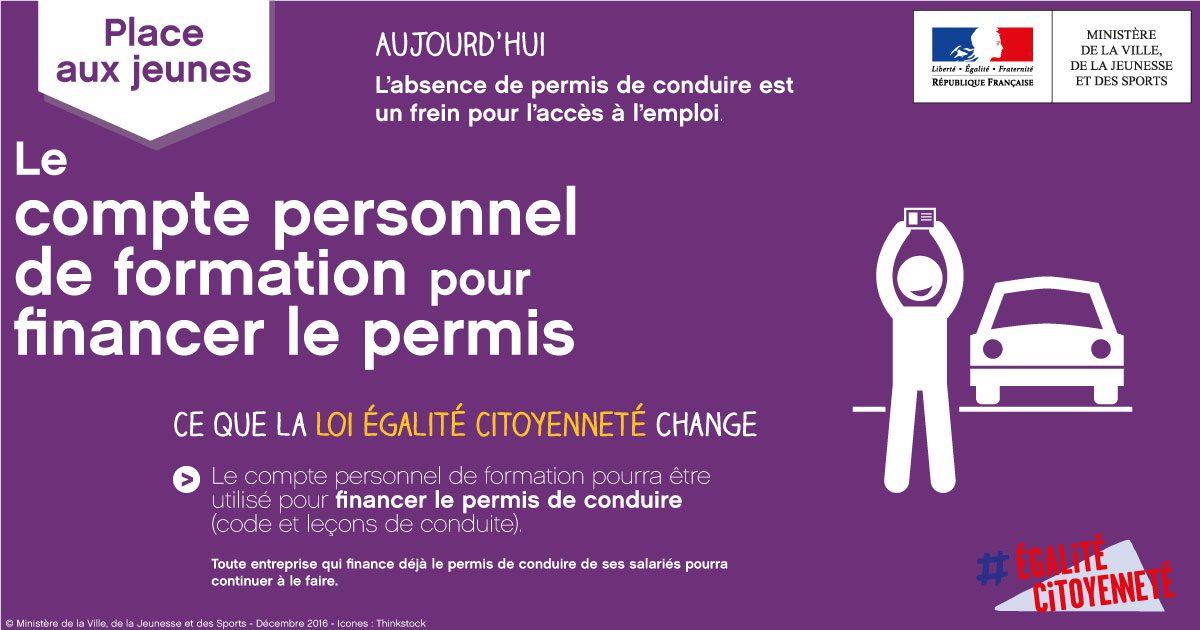 permis-de-conduire-financement-cpf-à-rennes